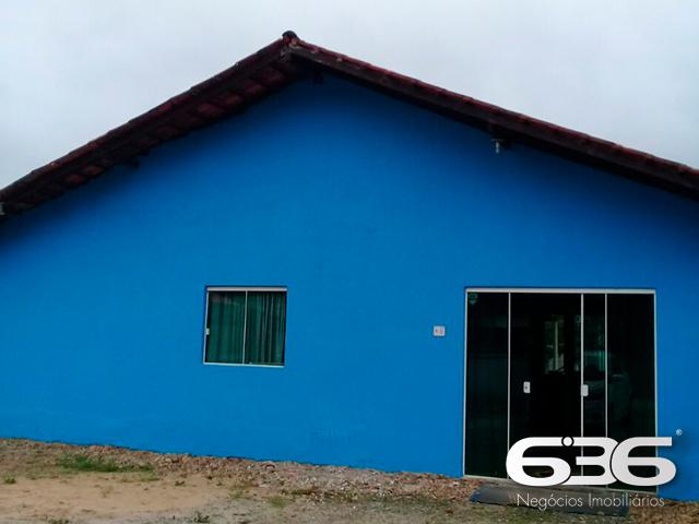 imagem-Casa Térrea-Salinas-Balneário Barra do Sul-03014650