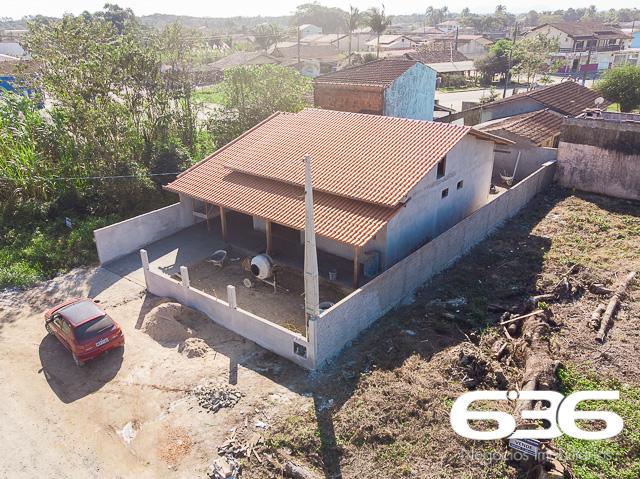 imagem-Casa Térrea-Centro-Balneário Barra do Sul-03015129