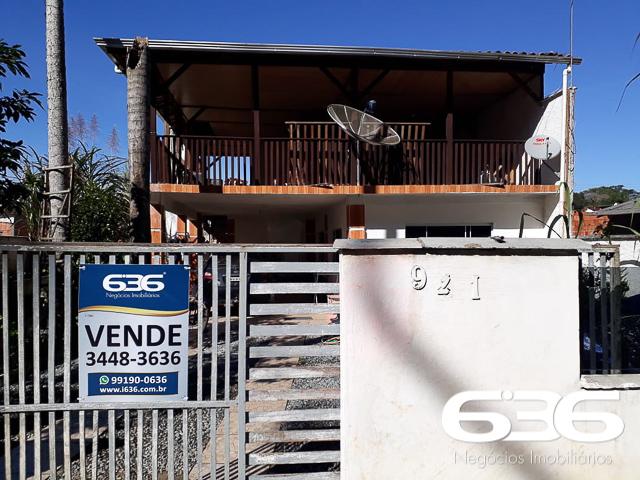 imagem-Sobrado-Costeira-Balneário Barra do Sul-03015087