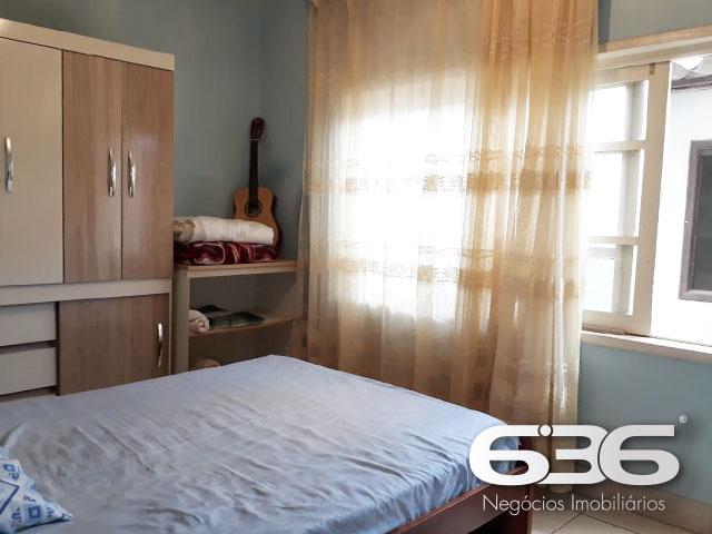 imagem-Casa Térrea-Centro-Balneário Barra do Sul-03014715