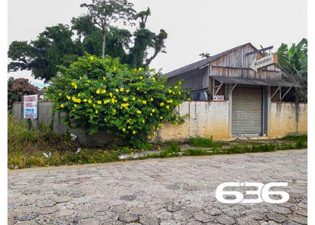 imagem-Terreno-Centro-Balneário Barra do Sul-03014716