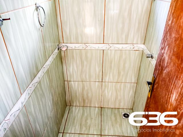 imagem-Casa Térrea-Centro-Balneário Barra do Sul-03014909