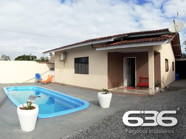 imagem-Casa Térrea-Centro-Balneário Barra do Sul-03014775