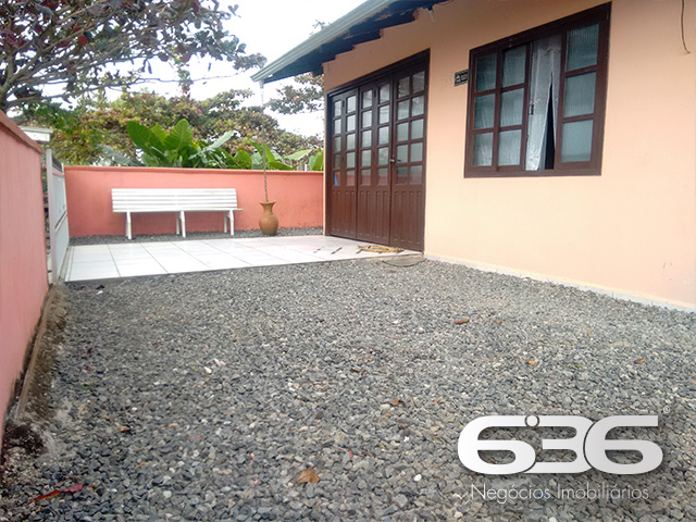 imagem-Casa Térrea-Centro-Balneário Barra do Sul-03014939
