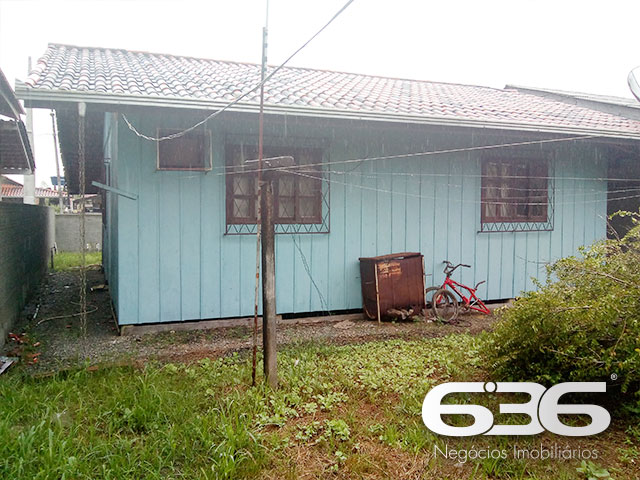 imagem-Casa Térrea-Centro-Balneário Barra do Sul-03014764