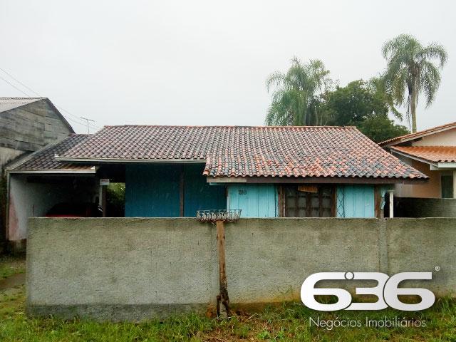 imagem-Casa Térrea-Centro-Balneário Barra do Sul-03015516
