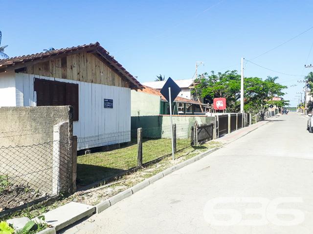imagem-Casa Térrea-Costeira-Balneário Barra do Sul-03015446