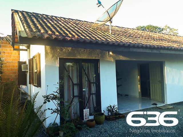 imagem-Casa Térrea-Centro-Balneário Barra do Sul-03014984