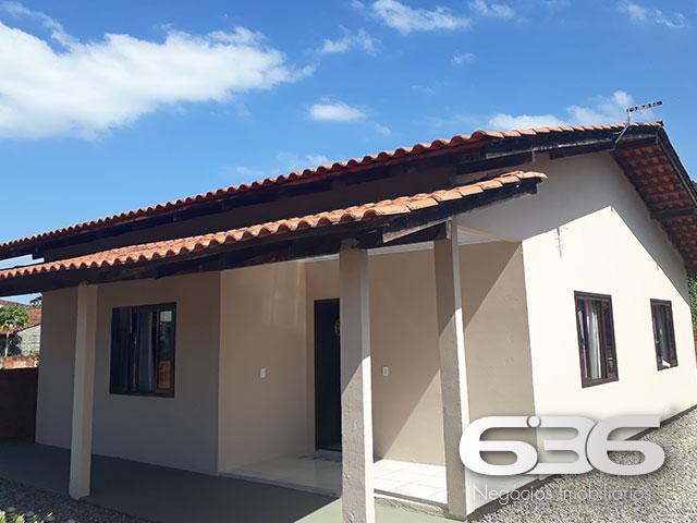 imagem-Casa Térrea-Centro-Balneário Barra do Sul-03014770