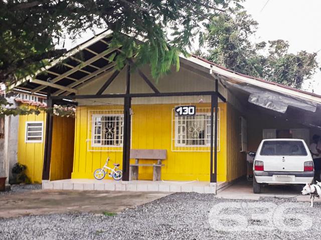 imagem-Casa Térrea-Centro-Balneário Barra do Sul-03015476