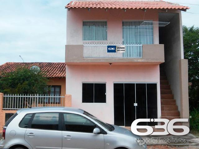 imagem-Casa Térrea-Centro-Balneário Barra do Sul-03014998