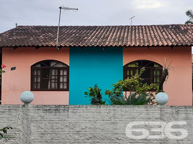 imagem-Casa Térrea-Centro-Balneário Barra do Sul-03015510