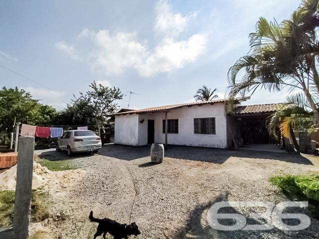 imagem-Casa Térrea-Centro-Balneário Barra do Sul-03015405