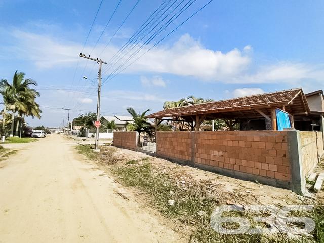 imagem-Casa Térrea-Centro-Balneário Barra do Sul-03015006