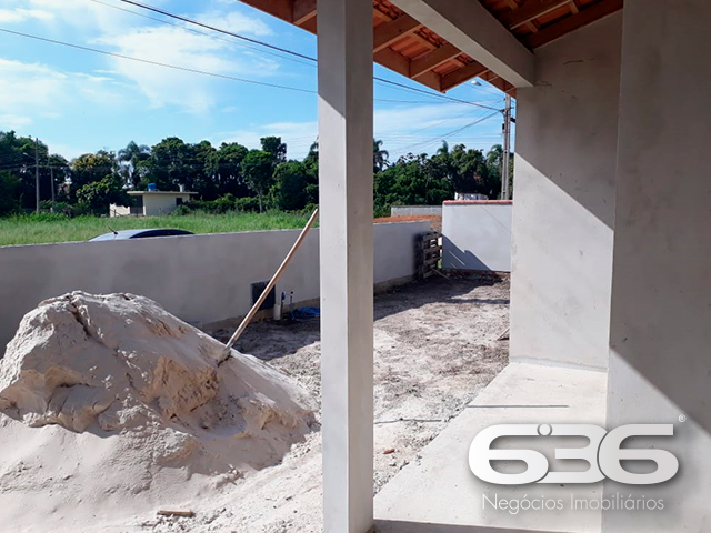 imagem-Casa Térrea-Centro-Balneário Barra do Sul-03014609
