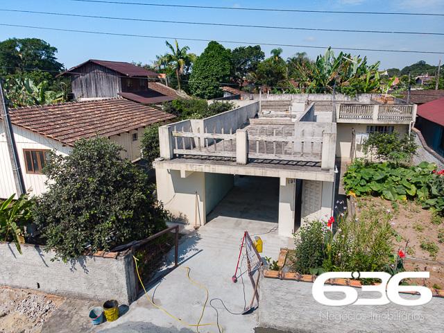 imagem-Casa Térrea-Centro-Balneário Barra do Sul-03014793