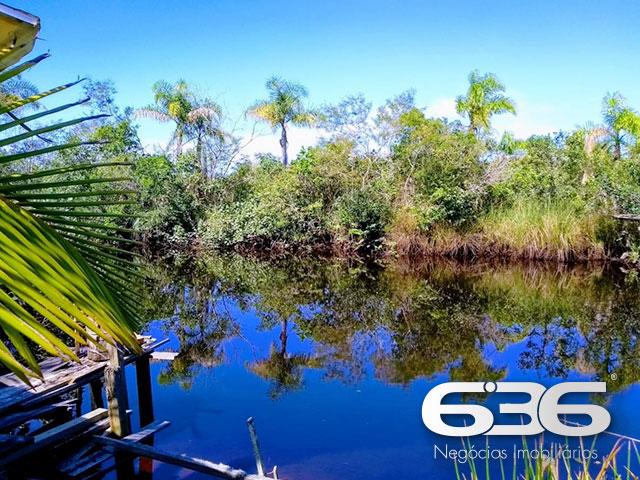 imagem-Sobrado-Costeira-Balneário Barra do Sul-03014820