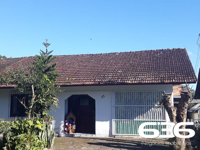 imagem-Sobrado-Costeira-Balneário Barra do Sul-03015497