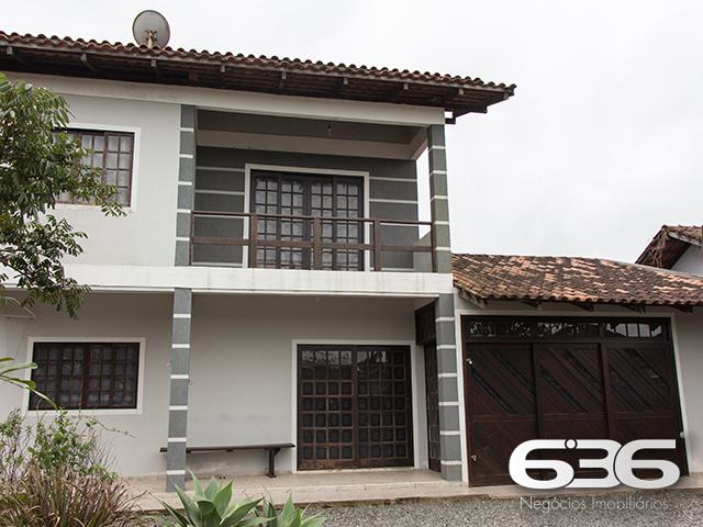 imagem-Sobrado-Costeira-Balneário Barra do Sul-03015100