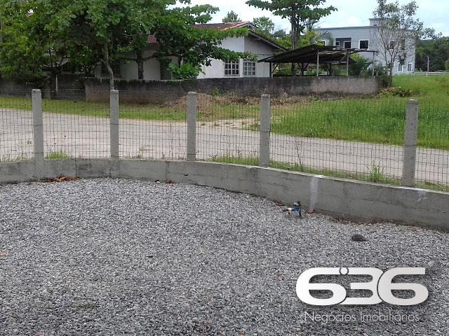 imagem-Casa Térrea-Costeira-Balneário Barra do Sul-03014686
