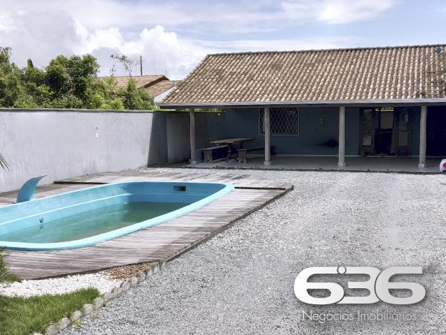 imagem-Casa Térrea-Centro-Balneário Barra do Sul-03014843