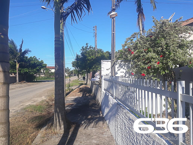imagem-Sobrado-Centro-Balneário Barra do Sul-03014646