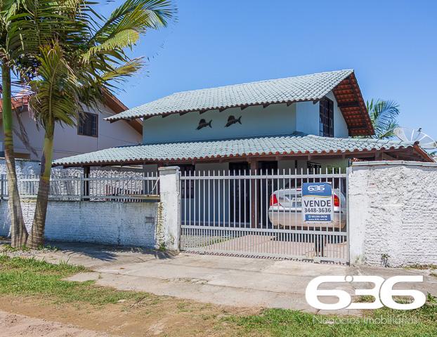 imagem-Sobrado-Centro-Balneário Barra do Sul-03015518
