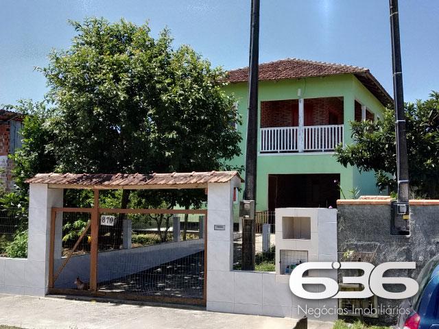 imagem-Sobrado-Centro-Balneário Barra do Sul-03014642