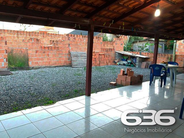 imagem-Casa Térrea-Centro-Balneário Barra do Sul-03014315