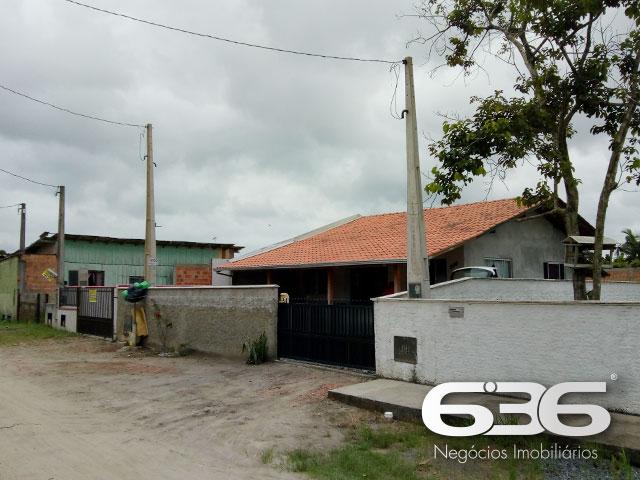 imagem-Casa Térrea-Centro-Balneário Barra do Sul-03014777