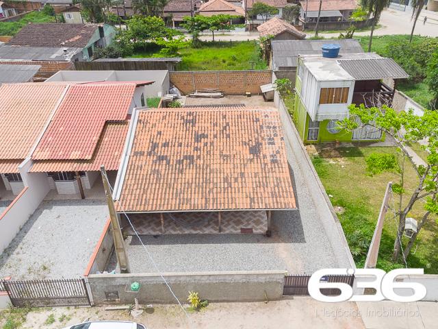 imagem-Casa Térrea-Centro-Balneário Barra do Sul-03015415