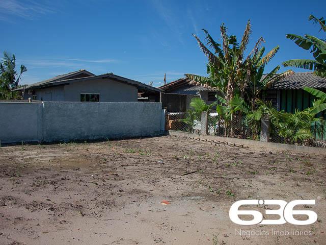 imagem-Casa Térrea-Centro-Balneário Barra do Sul-03014724
