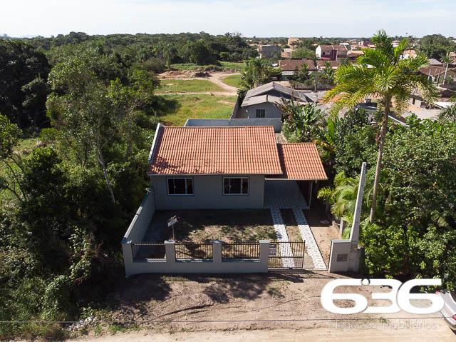 imagem-Casa Térrea-Centro-Balneário Barra do Sul-03015504