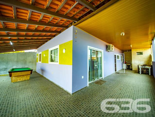 imagem-Casa Térrea-Centro-Balneário Barra do Sul-08011482