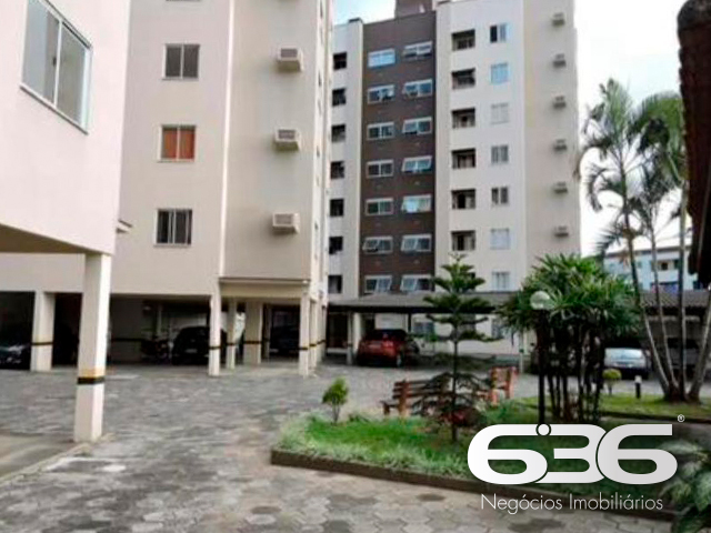 imagem-Apartamento-Saguaçu-Joinville-01025933