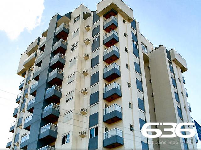 imagem-Apartamento-Anita Garibaldi-Joinville-01027325