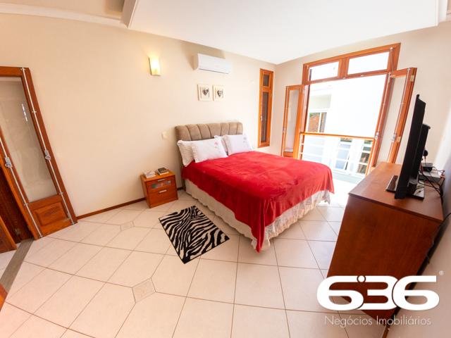 imagem-Condomínio fechado-Bom Retiro-Joinville-01025973