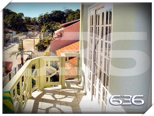 imagem-Sobrado-Costa e Silva-Joinville-01017861