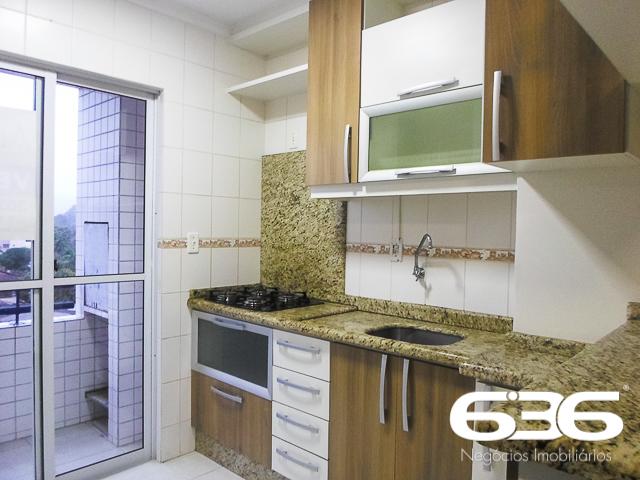 imagem-Apartamento-Santo Antônio-Joinville-01027313