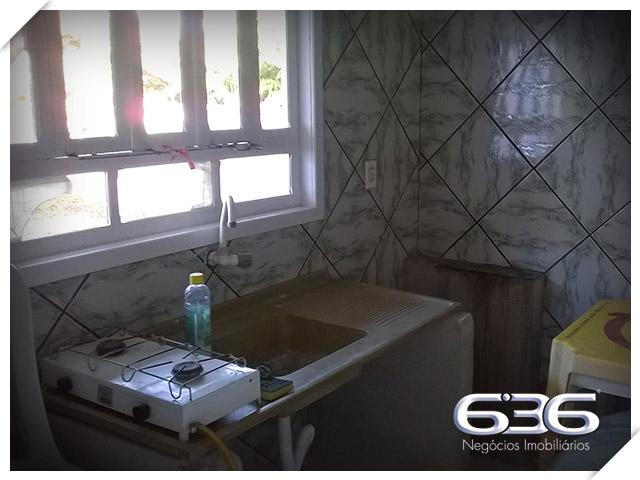 imagem-Casa Térrea-Costeira-Balneário Barra do Sul-03012621