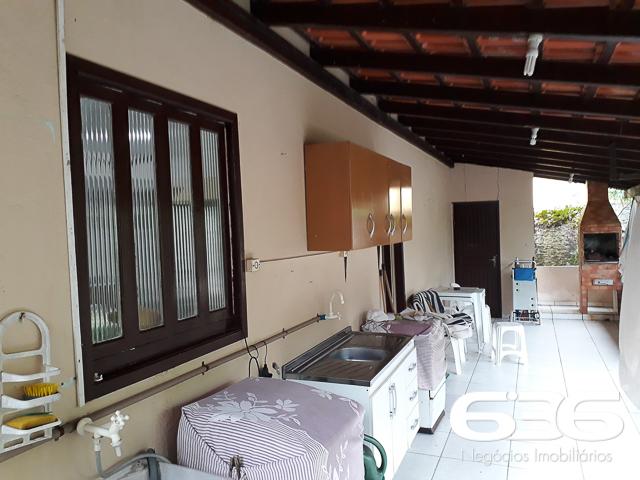 imagem-Casa Térrea-Centro-Balneário Barra do Sul-03014765