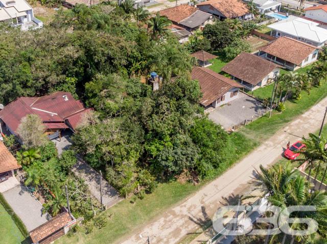 Terreno/Lote à venda  no Pinheiros - Balneário Barra do Sul, SC. Imóveis