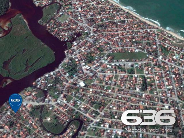 imagem-Casa Térrea-Costeira-Balneário Barra do Sul-03014870