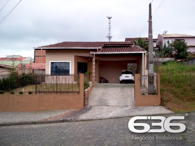 imagem-Casa Térrea-Floresta-Joinville-01025921