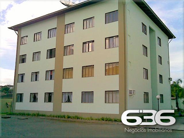 imagem-Apartamento-Costa e Silva-Joinville-01027027