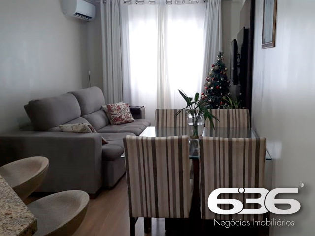imagem-Apartamento-Costa e Silva-Joinville-01025659