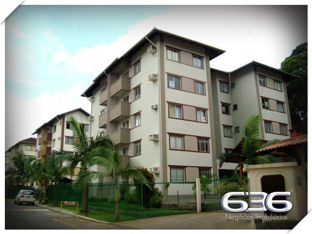 imagem-Apartamento-América-Joinville-01028100