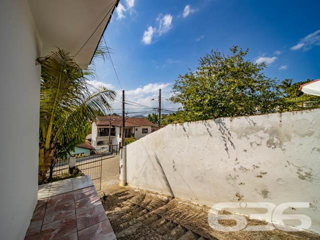 imagem-Casa Térrea-Guanabara-Joinville-01026189