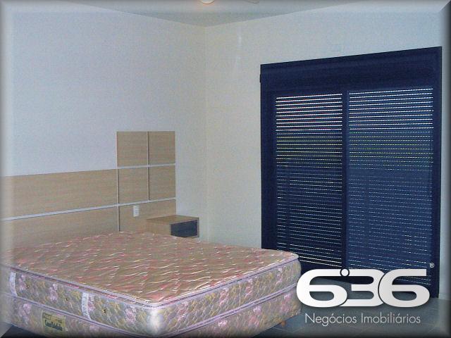 imagem-Comercial-Centro-Balneário Barra do Sul-03014627