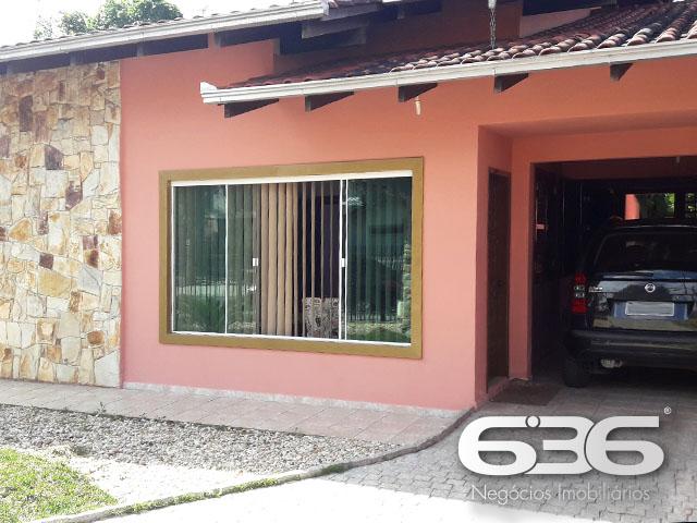 imagem-Casa Térrea-Santa Catarina-Joinville-01025652